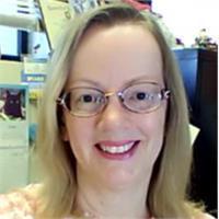 Julie Hornick's profile image