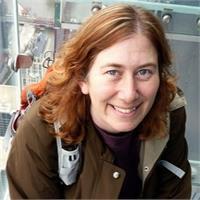 Jenny Levine's profile image