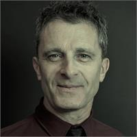 Patrice-Andre Prud'homme's profile image