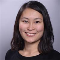 Allison Payne's profile image